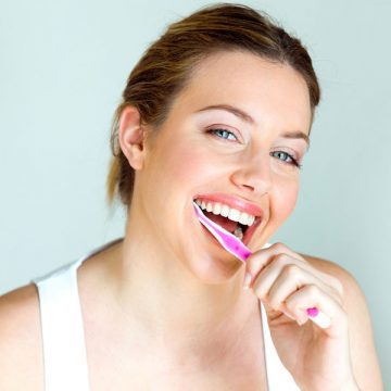 The Importance of Regular Teeth Cleanings