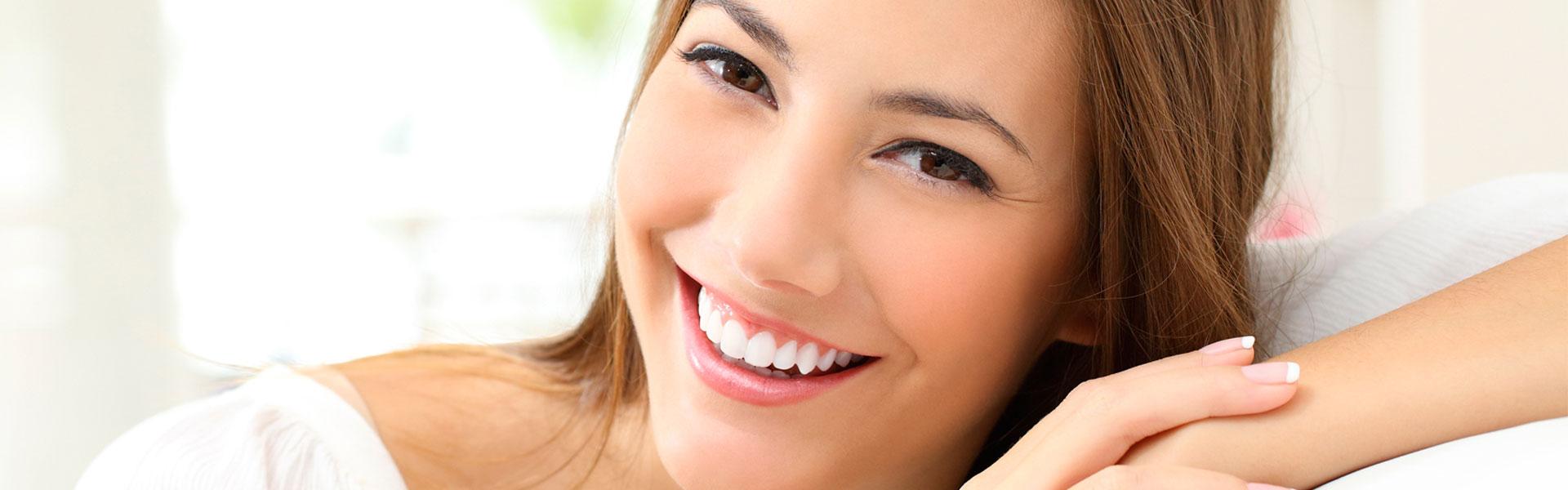 Cosmetic Dentistry in Etobicoke, ON