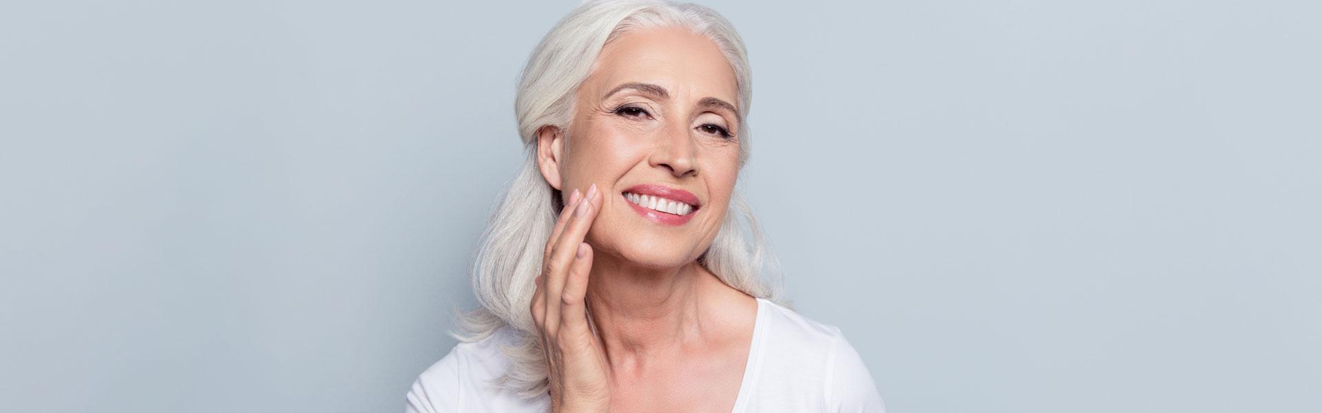 Dental Implants in Etobicoke, ON