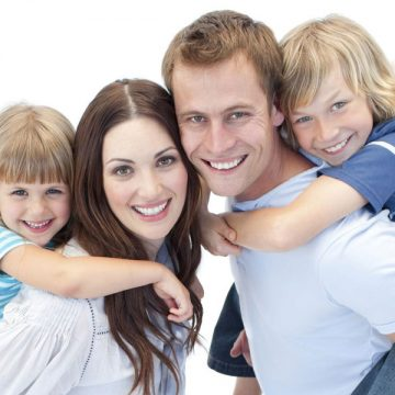 general dentistry in Etobicoke, On