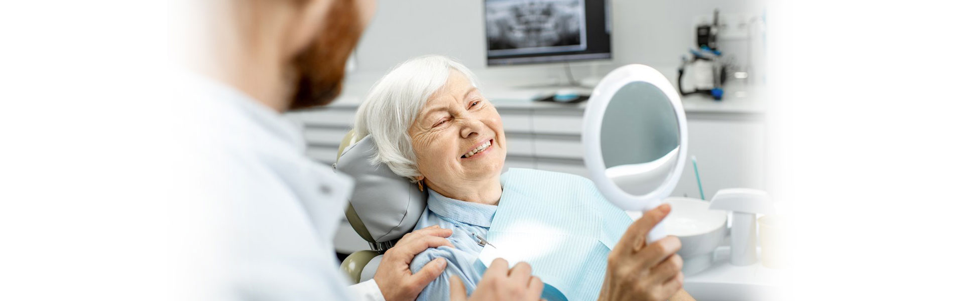 Tooth Extractions in Etobicoke, ON