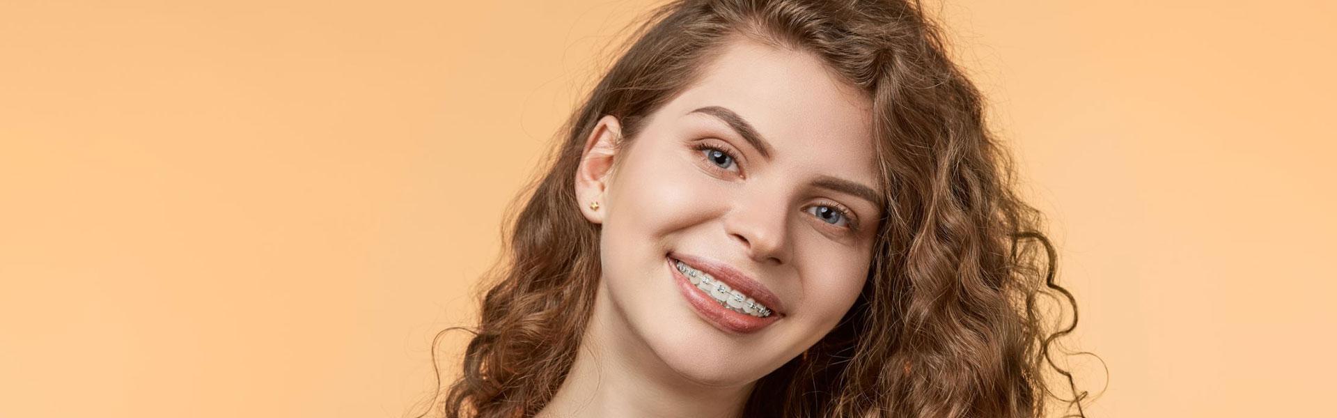 Teeth Braces in Etobicoke, ON