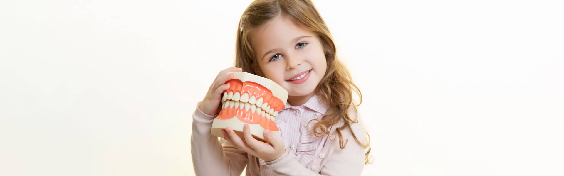 4 Oral Health Tips for Kids