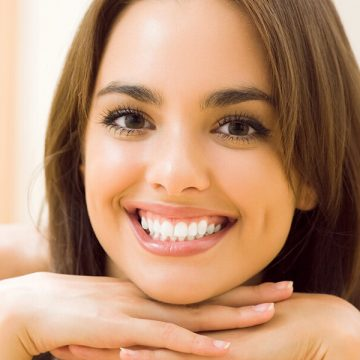 Reasons Your Dentist May Recommend a Dental Crown